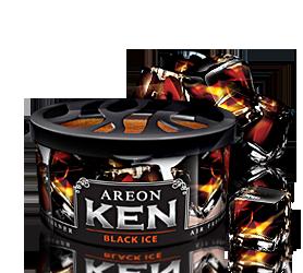 Areon KEN