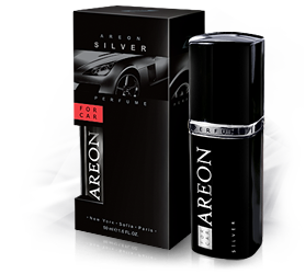 Areon Perfume 50ml