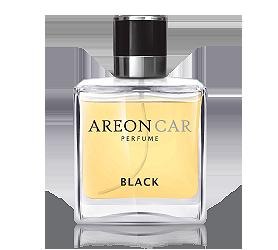 Car Perfume 100ml